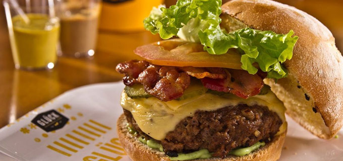 gluck-hamburguer