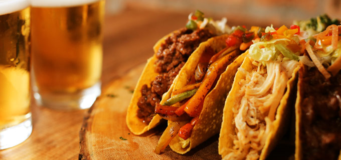 black-tequila-tacos