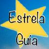 logo Pesqueiro Estrela Guia