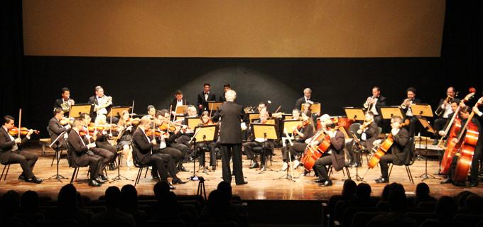 orquestra-sinfonica-sorocaba