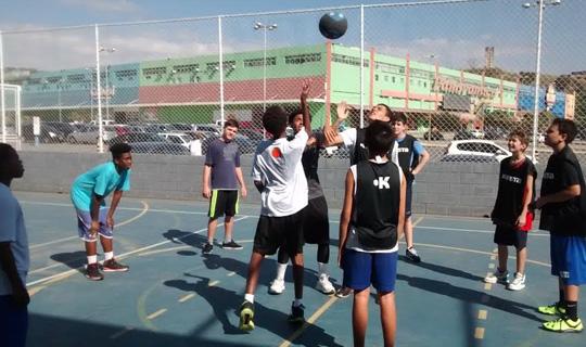 decathlon-basquete