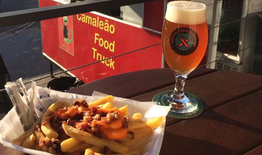 mestre-cervejeiro-camaleao-food-truck