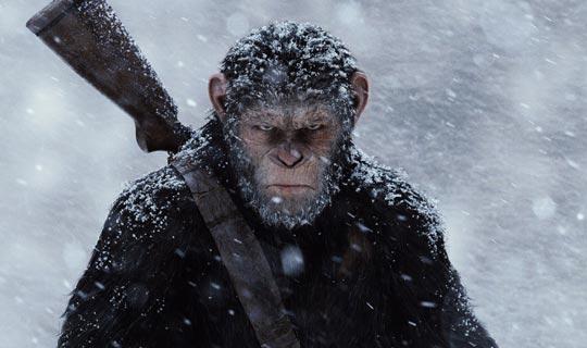 filme planeta-dos-macacos-a-guerra