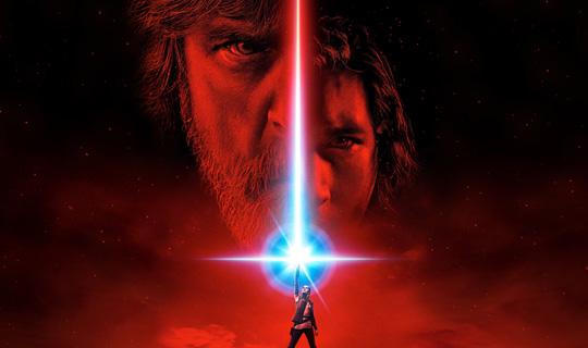 filme star-wars-os-ultimos-jedi