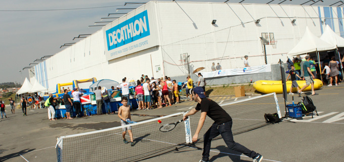 b35aab34c Vital Sport Decathlon Sorocaba - Decathlon Sorocaba