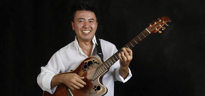 Marcelo Kenji