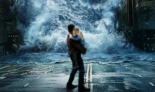 filme tempestade-planeta-em-furia