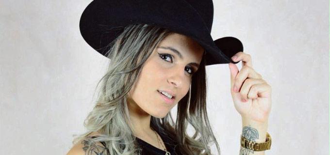 Andressa Leme