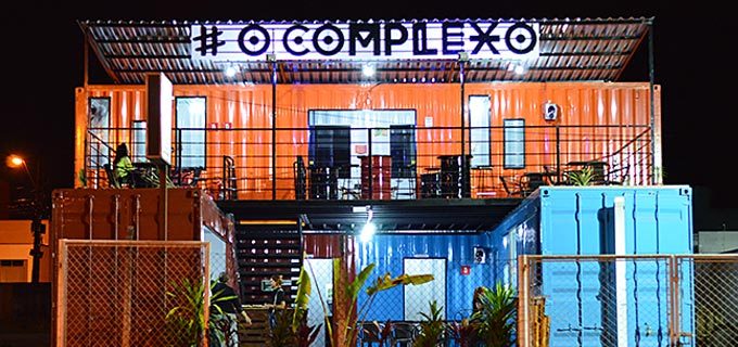 o-complexo-bar