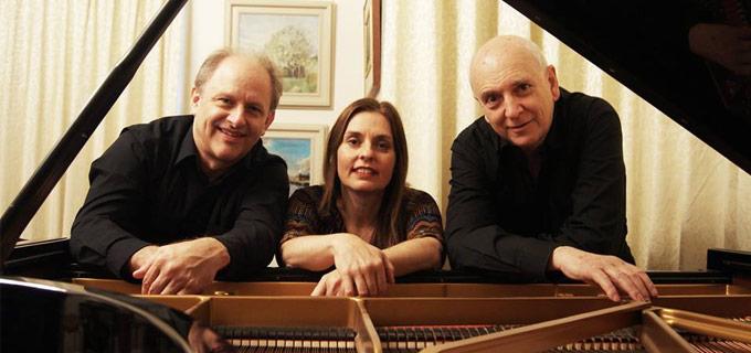 Trio Nobile
