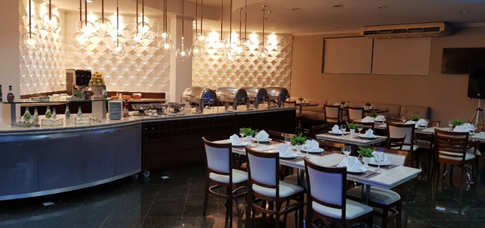 grand-hotel-royal-restaurante