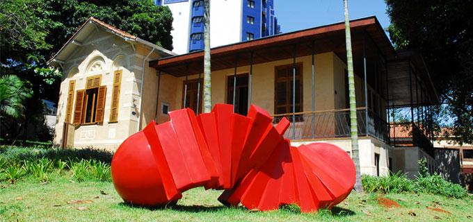 Pinacoteca Municipal de Sorocaba