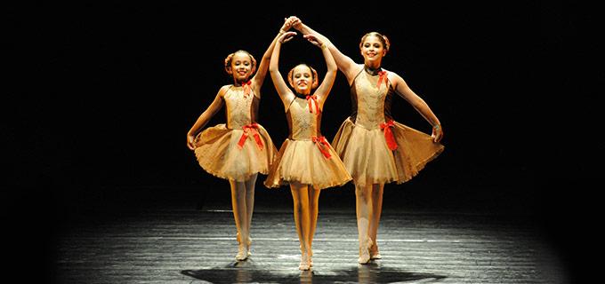 DançAção