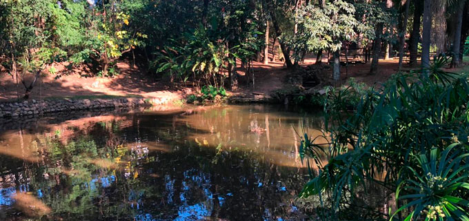 foto do parque da biquinha