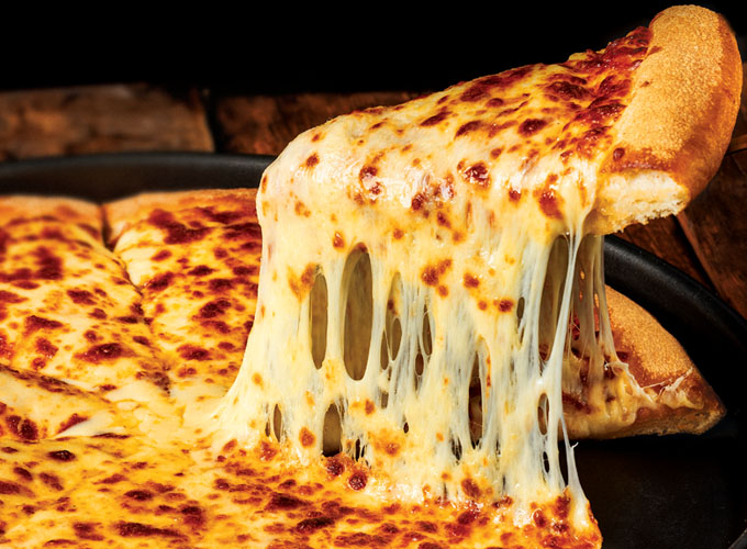 onde comer pizza em sorocaba super pizza pan