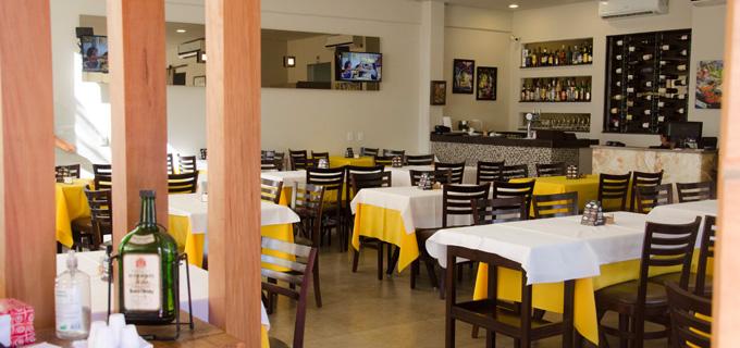 restaurante-bella-parma-foto-interna