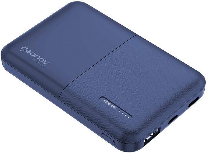 carregador portatil e1627568747872