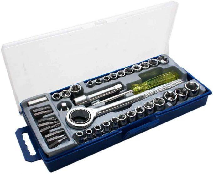 conjunto de chave catraca e1627570799248