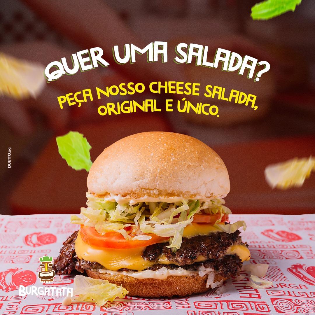 burgatata imagem burger 01