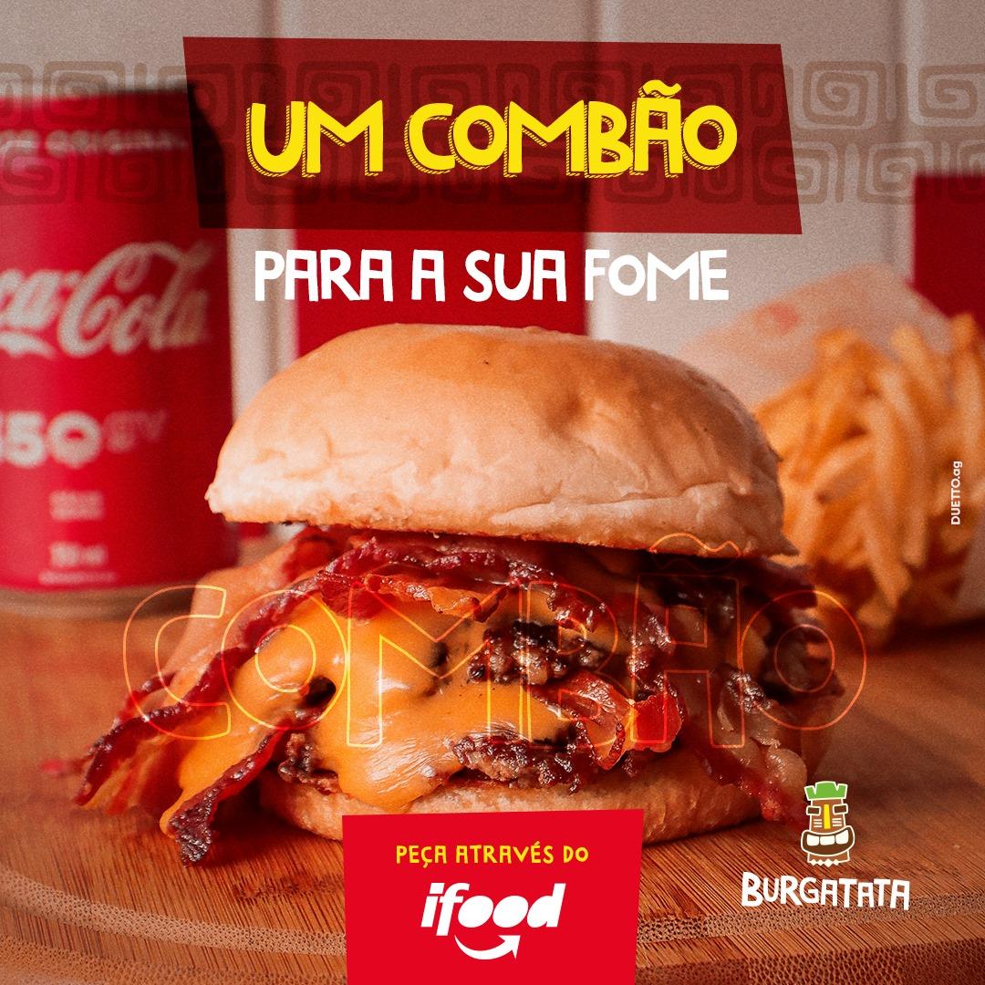 burgatata imagem burger 02