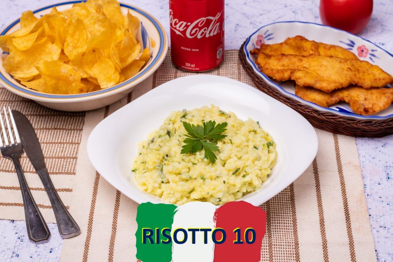 risotto 10 14