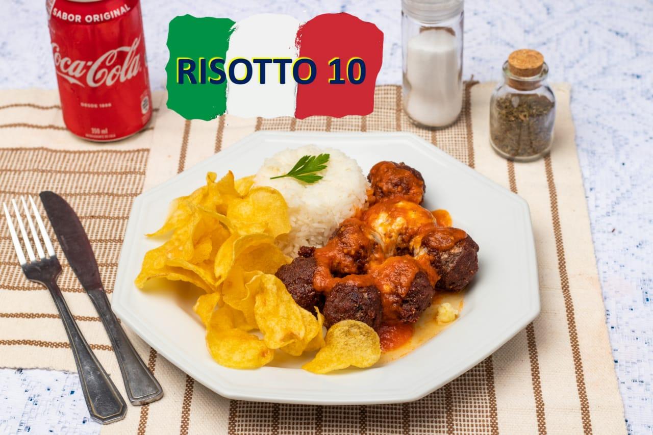 risotto 10 3
