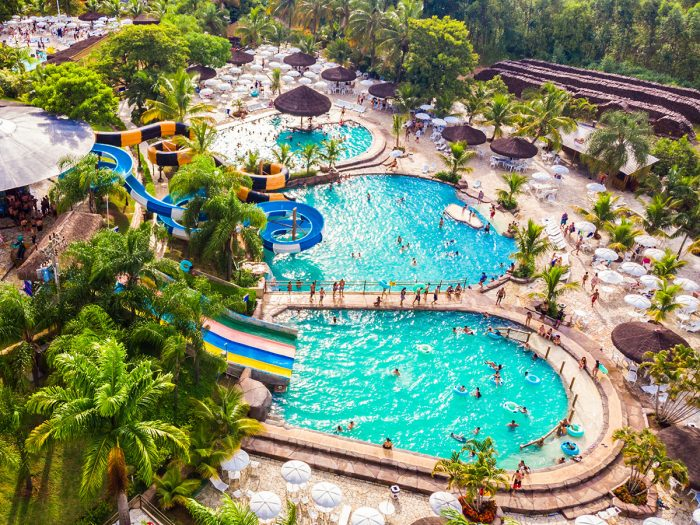 thermas water park e1602593853391