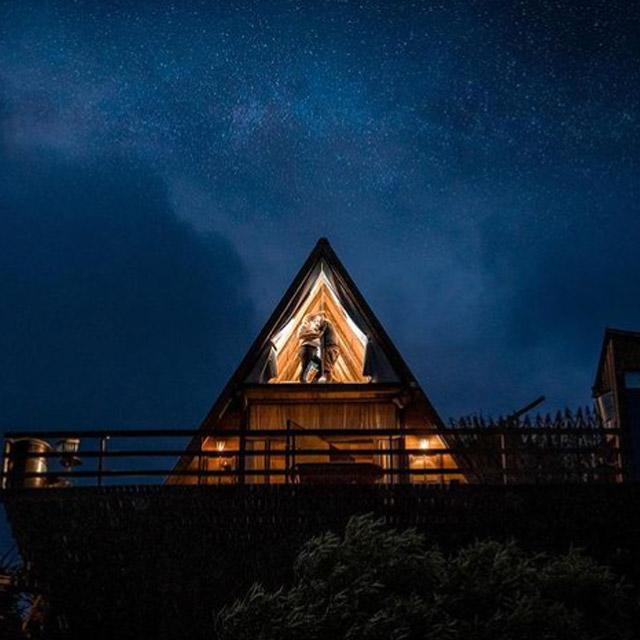 cabana home wiltonburregofotografo