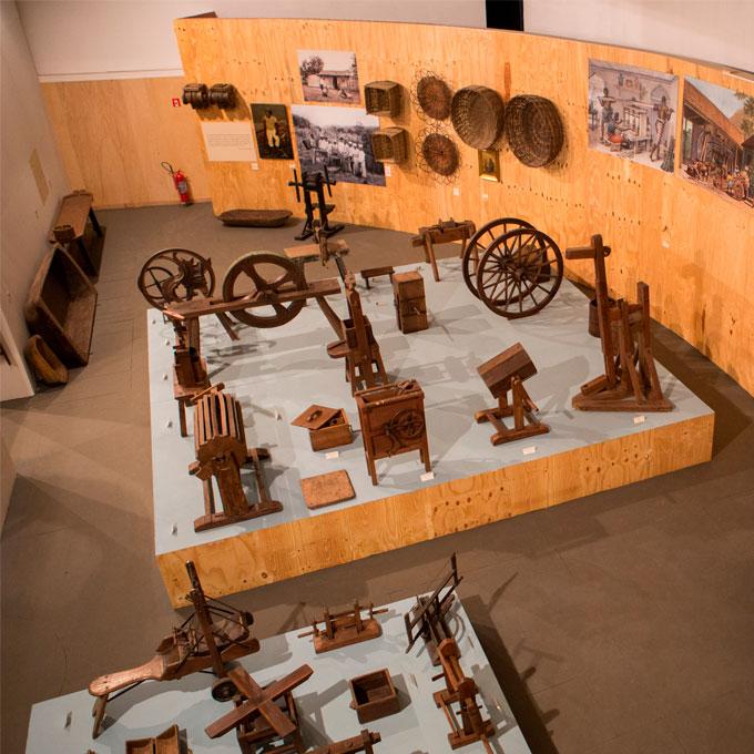 museu afro brasil 02