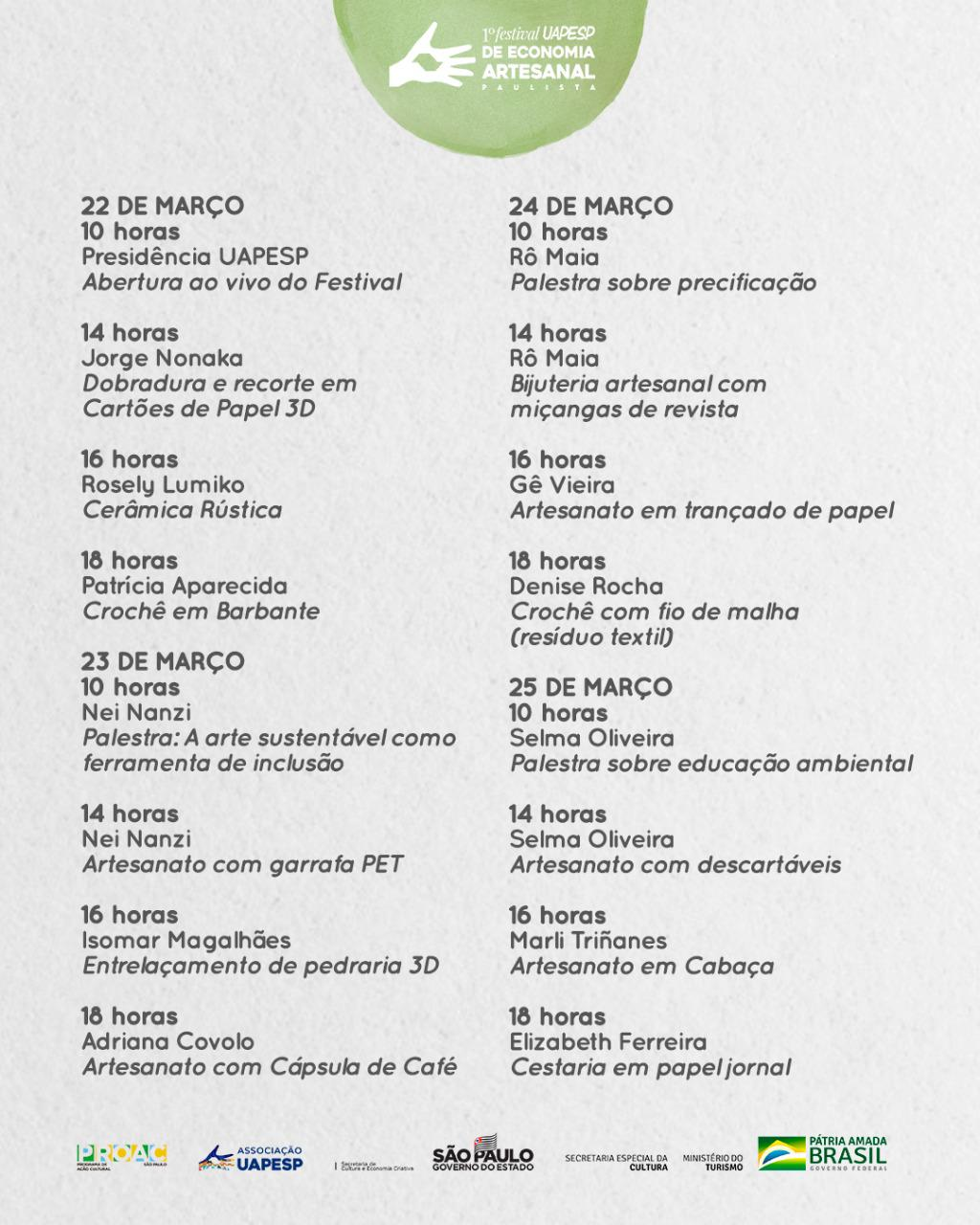 festival de economia artesanal paulista 1 1