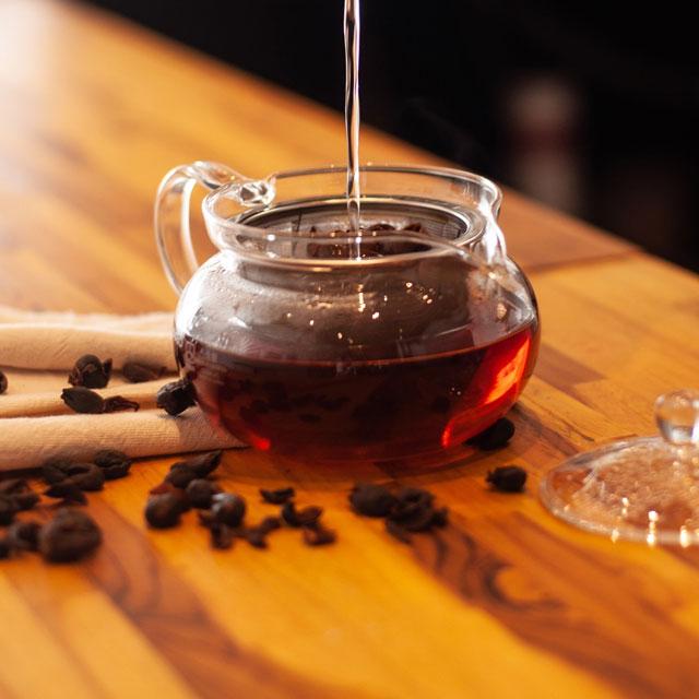 15 coffee co