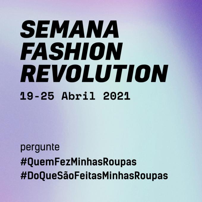 fashion revolution e1618848169833