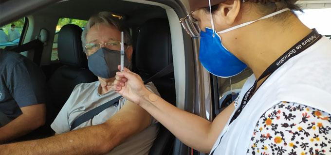 vacina covid 68 anos ou mais em sorocaba