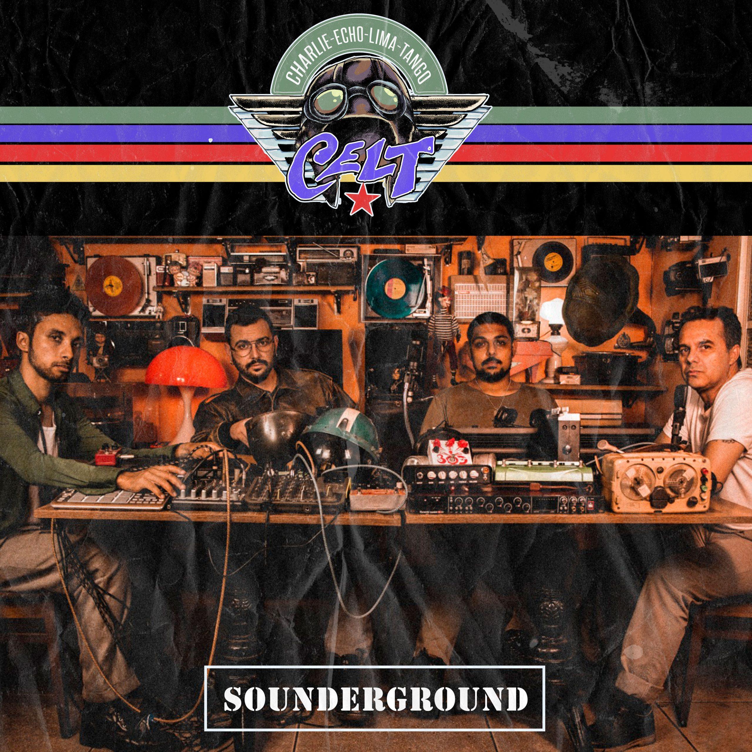 banda celt ep sounderground scaled