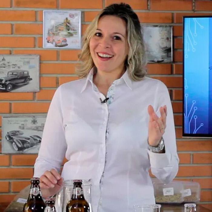 bia bier 3