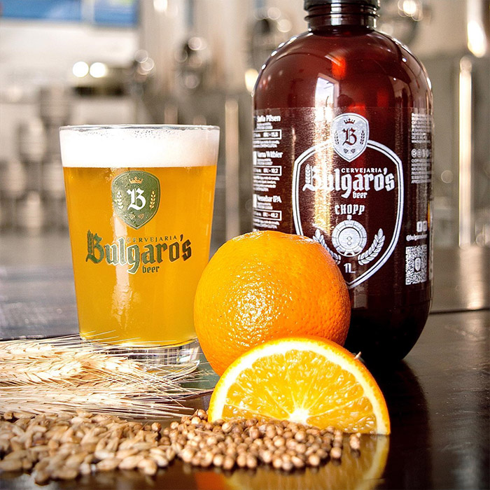 bulgaros beer 1