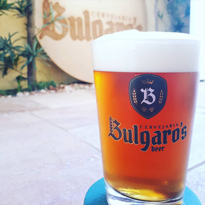 bulgaros beer 2
