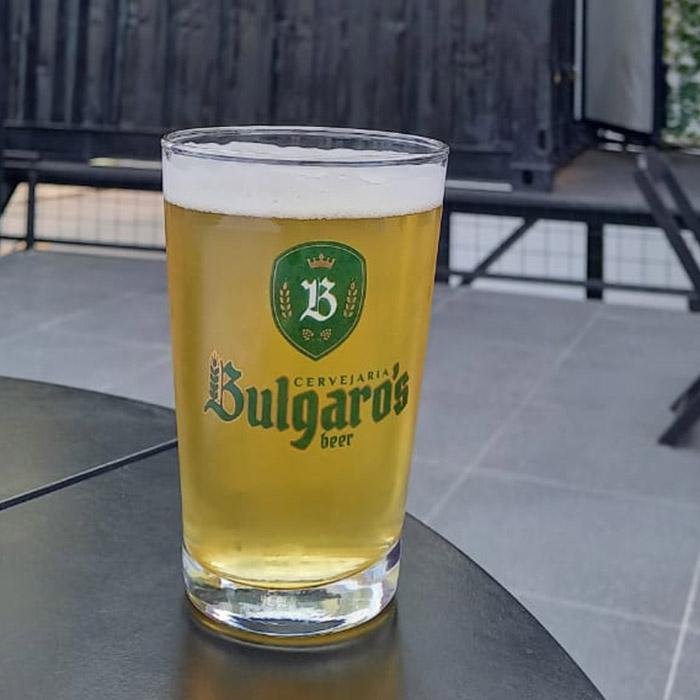 bulgaros beer 3