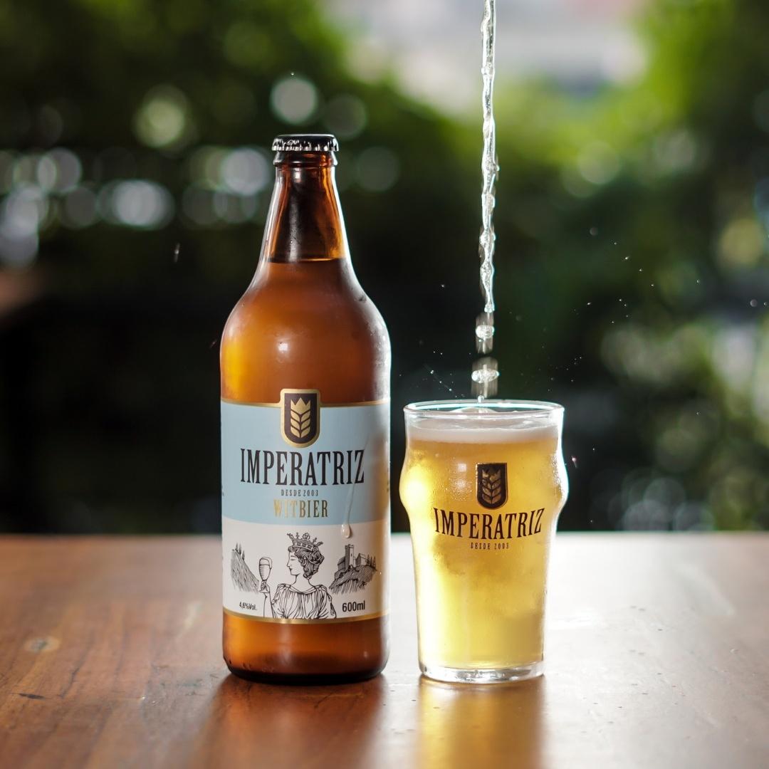 cervejaria imperatriz 2