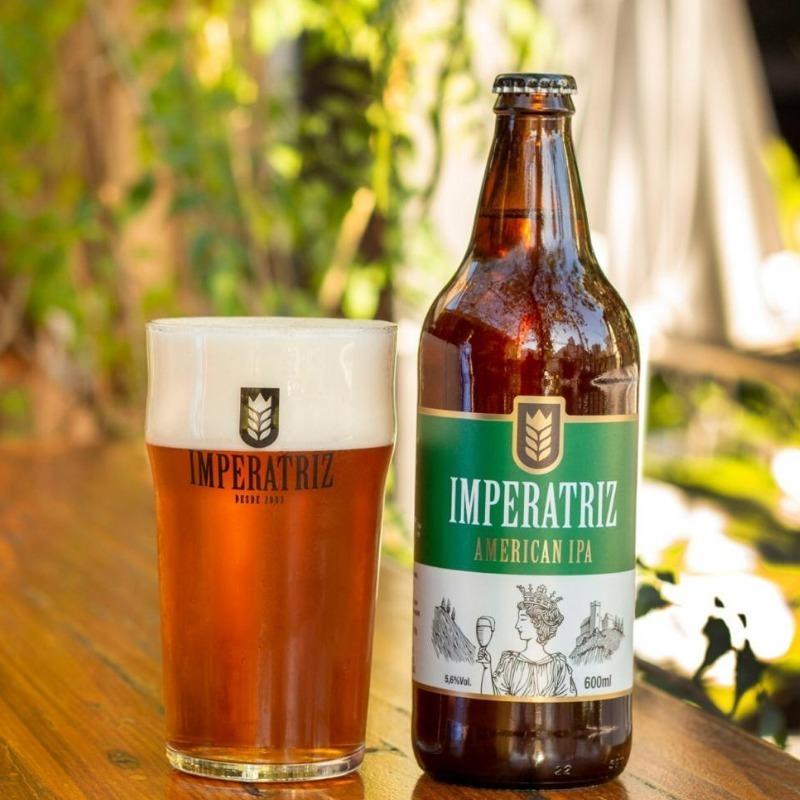 cervejaria imperatriz 4