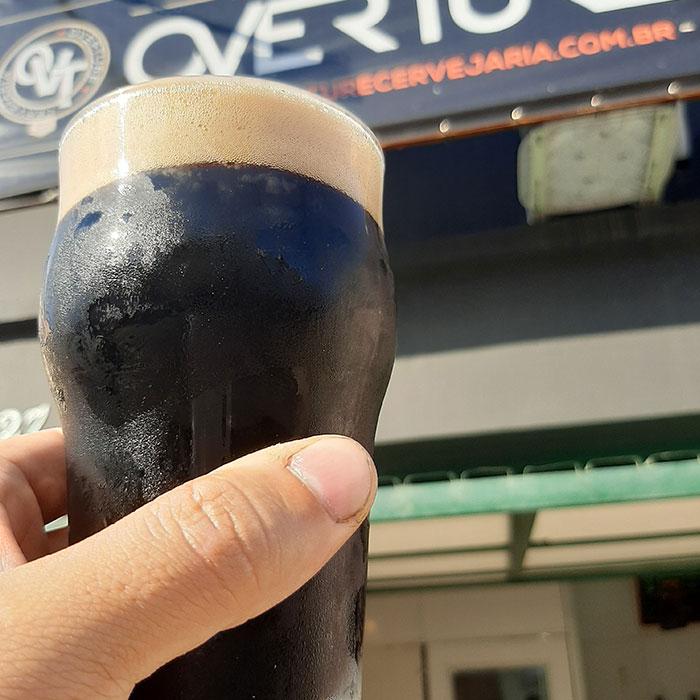 cervejaria overture 5