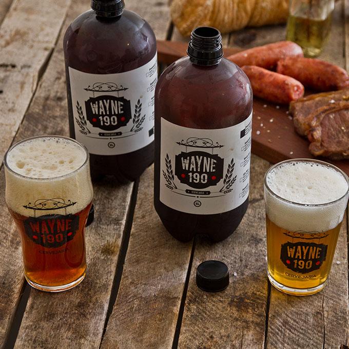 cervejaria wayne 190 sorocaba 1