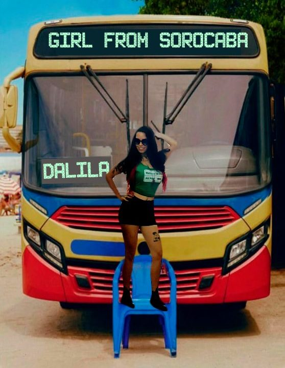 dalila aguiar girl from sorocaba e1621609605753