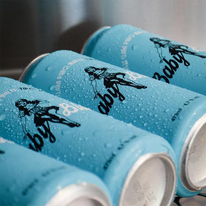 label beer rotulos 1