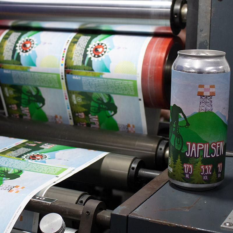 label beer rotulos 4