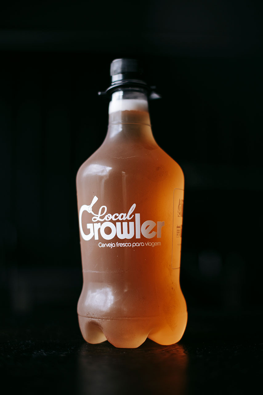 local growler 2