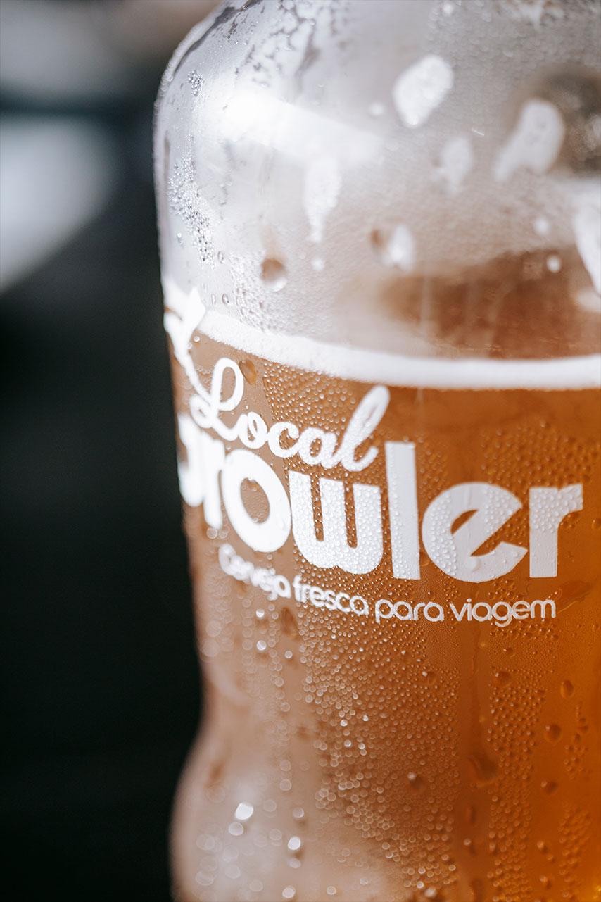 local growler 3