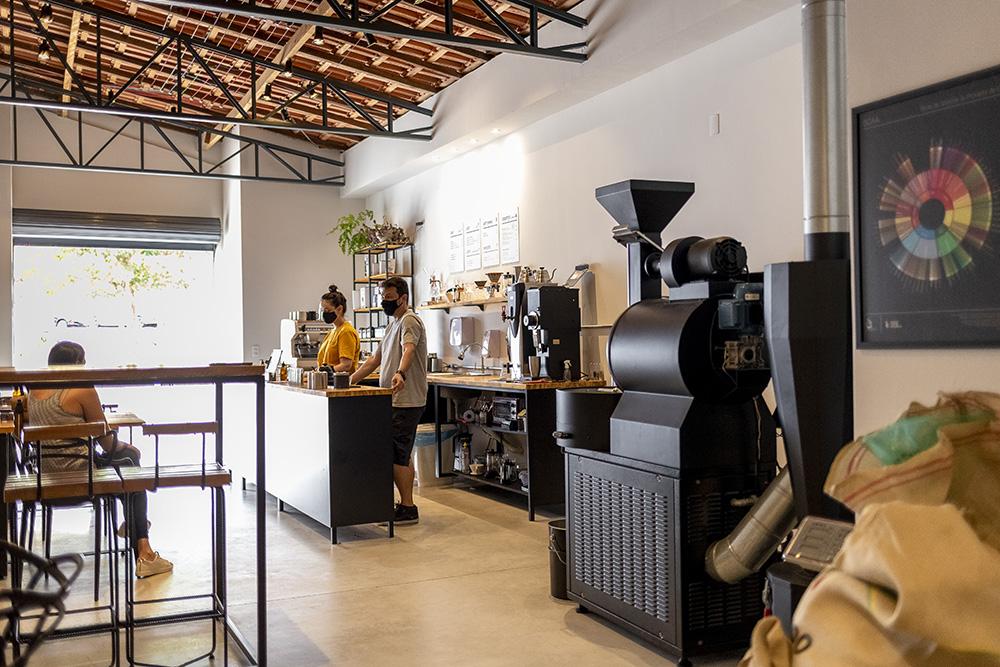15 coffee co sorocaba 2