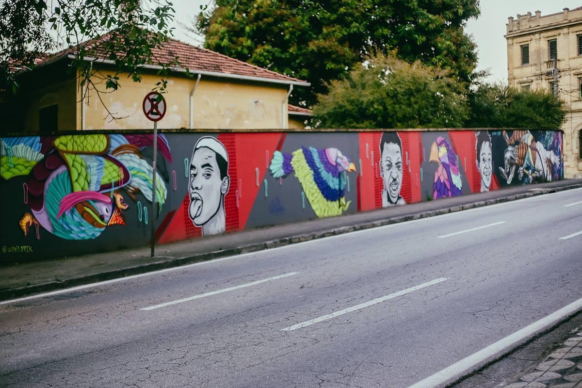 historiarte foto por thiago roma prisma projetos criativos