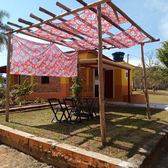 restaurante brasil caipira 1